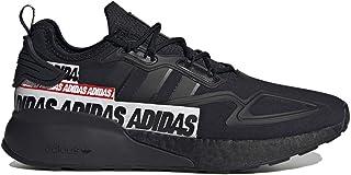 adidas Originals Zx 2k Boost Mens Running Casual Shoes Fx7038