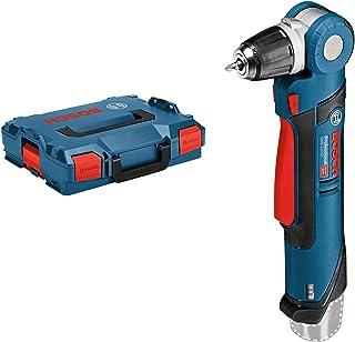 Bosch Professional 601390909 GWB 12V-10 Drills & Screwdrivers, Blue