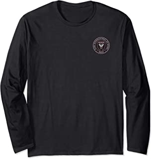 inter long sleeve jersey