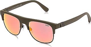 نظارات شمسية للرجال من بولو