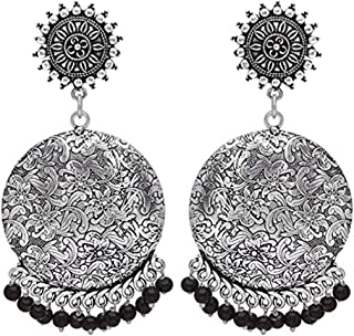 indian victorian style jewelry