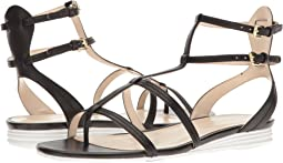 Cole Haan - Original Grand Gladiator Sandal