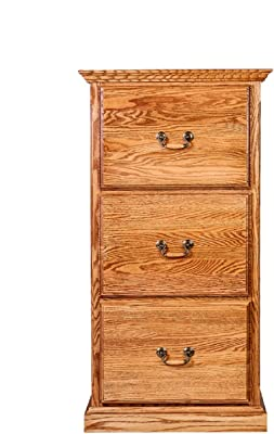 Amazon Com Alera 30 By 19 1 4 By 29 Inch 2 Drawer Lateral File Cabinet Black Furniture Decor
