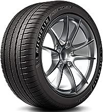 Best 225/45zr19 tires Reviews