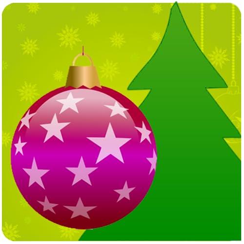 Décoration du Sapin de Noël