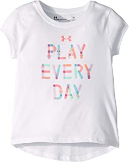Play Everyday (Toddler)