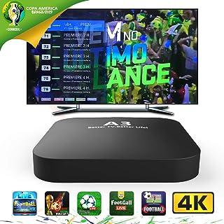 IPTV Brazil Newest A3 Box Based on A2 Better Than HTV 5 6 IPTV 5 6 Plus IPTV 8 Portuguese Channels 4K Canais Brasileiros, maci�o filmes, v�deo, Drama