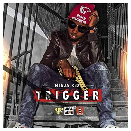 Trigger de Ninja Kid en Amazon Music - Amazon.es