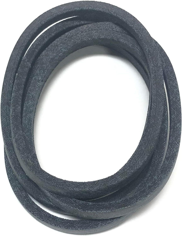 Belt 1 2