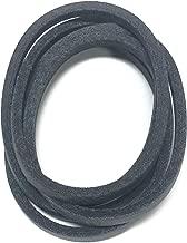 Belt Made With Kevlar To FSP Specifications Replaces Deck Belt Number 144959 532144959 Craftsman Poulan Husqvarna. Also Same As Husqvarna Belt 531300766
