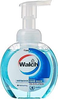 Walch Foaming Hand Wash, 300ml