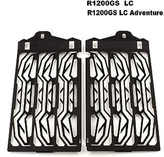 TOOGOO F/ür BMW R1200Gs Lc R1200 Gs Lc ADV Abenteuer 2013 2014 2015 2016 2017 Motorrad Seiten Rahmen Panel Schutz Folie Abdeckung