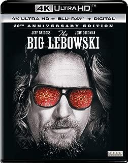 Best the big lebowski netflix Reviews