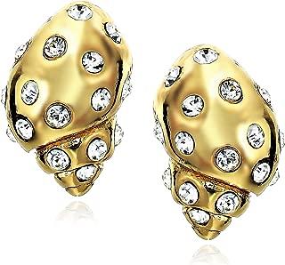 Best cc stud earrings Reviews