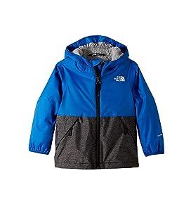 Warm Storm Jacket (Toddler)