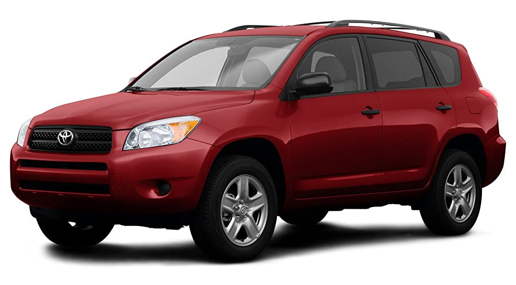 Marvelous We Donu0027t Have An Image For Your Selection. Showing RAV4. Toyota