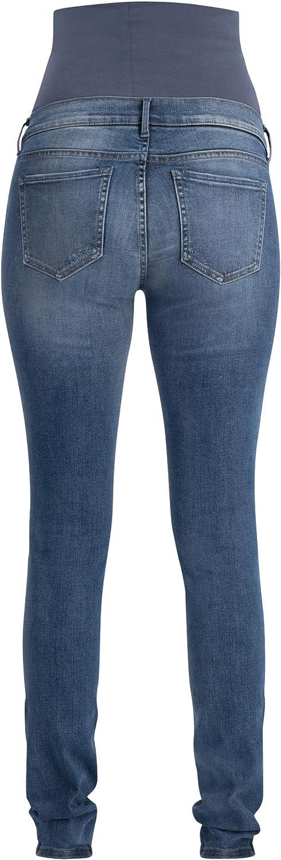Noppies Womens Maternity Damen Skinny Jeans Avi