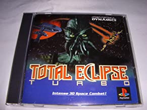 Total Eclipse Turbo [Japan Import]