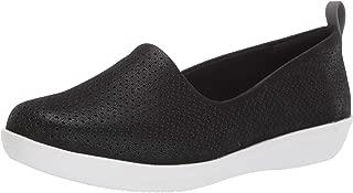 blair womens shoes