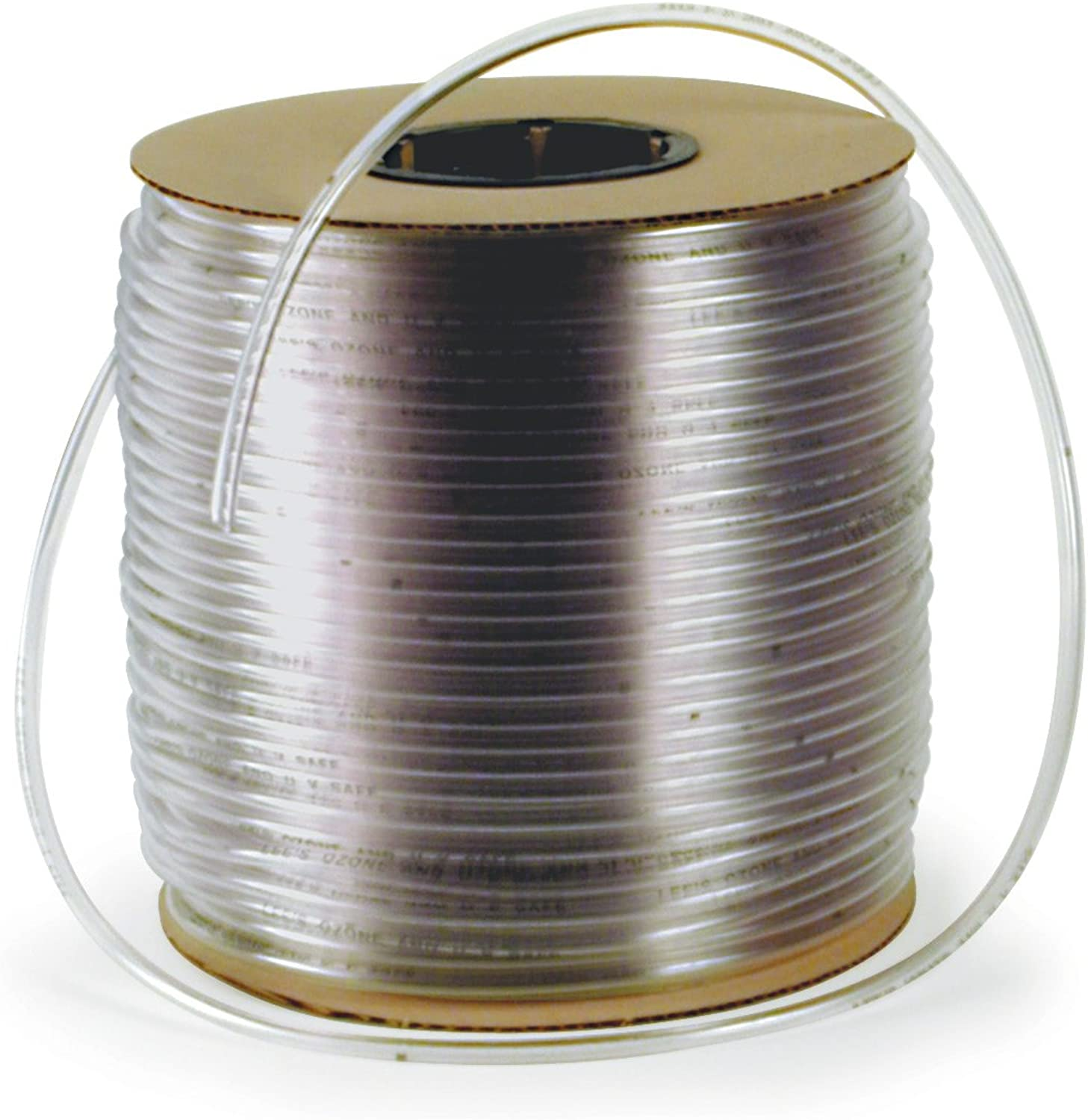 Lee's Economy 500Foot Airline Tubing Spool  72 Ounce