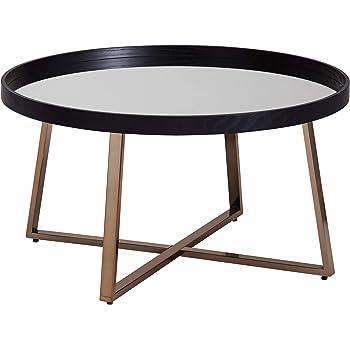 20 Jahre Runder Tisch DER SPIEGEL
