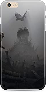 game of thrones phone covers