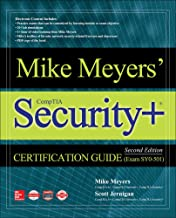 Mike Meyers' CompTIA Security+ Certification Guide, Second Edition (Exam SY0-501) PDF