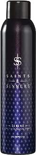 SAINTS & SINNERS DIVINE DRY FINISH TEXTURE SPRAY (6.5 oz)