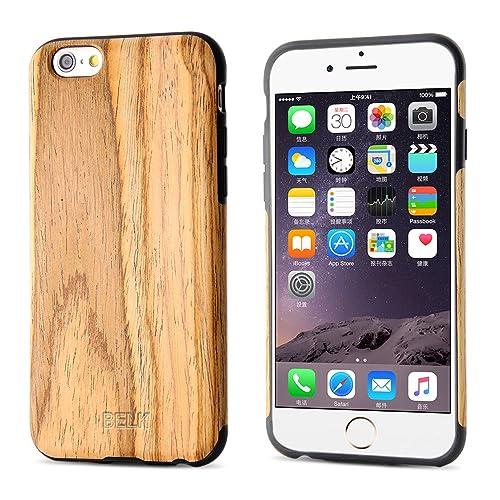 c4958a3392 Belk iPhone 6S Plus Case, iPhone 6 Plus Case, [Air To Beat]