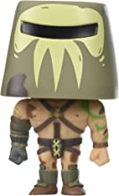 Funko Pop! Animation: Rick & Morty - Hemorrage Collectible Figure