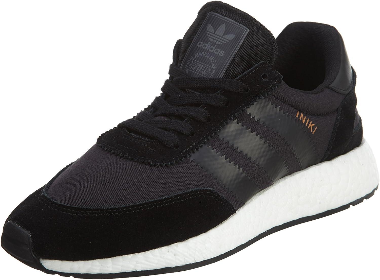 Adidas Adidas Adidas Iniki springaner - BB2100 -  lågt pris