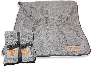alabama sherpa blanket