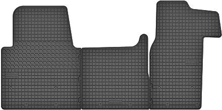 Suchergebnis Auf Für Opel Movano Fußmatten