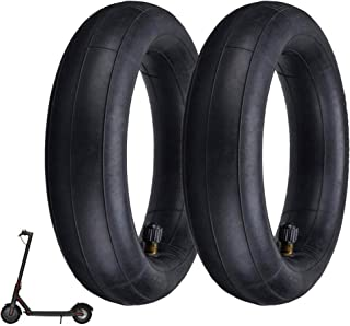 mobility scooter inner tubes