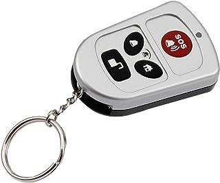 Olympia 5909 Control remoto para dispositivo de alarma Protect 5080/6060/9060