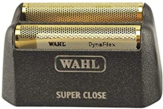 Wahl Final Shave Replacement Foil