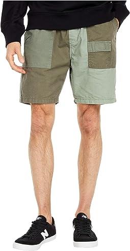 Taylor Shorts