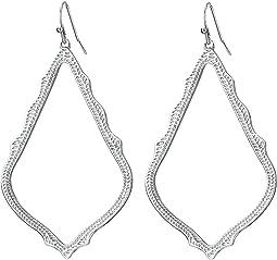 Kendra Scott - Sophee Earring