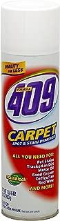 409 Carpet Cleaner - 22 ounces