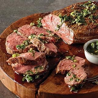 Omaha Steaks 1 (1.5 lbs.) Tri-Tip Roast