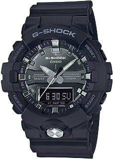 G-Shock GA-810B-1A9 - playera para hombre