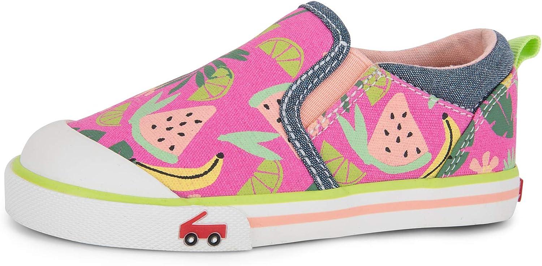 See Kai Run - Kids Sneakers for Italya Tulsa shop Mall