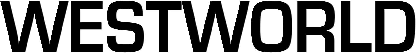 Heart-Shaped Box (Westworld Season 2)