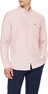 Lacoste CH4976-ADY Casual Shirts For