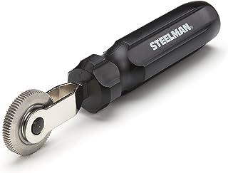 Costura de reparo de pneu e tubo Steelman