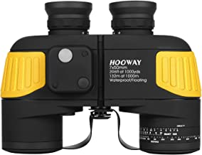 Best binoculars with compass bearing Reviews
