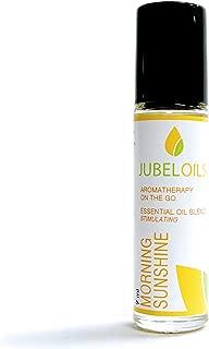 Jubel Oils Morning Sunshine Roll On
