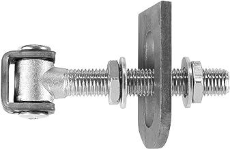 Torhengel met U-vorm lasklip 2 Stück - M24 / Länge 190 mm