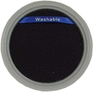 Eureka 82982-5 Vacuum Dust Cup Filter Genuine Original Equipment Manufacturer (OEM) Part