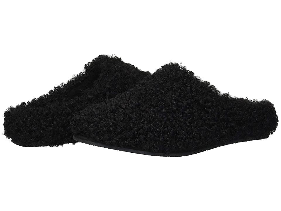 Bearpaw Tribeca (Black) Women
